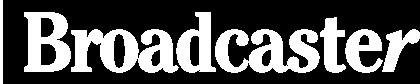 logo Broadcaster